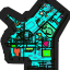 Examwebmap
