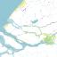081_urbanizing_water_1850_webmap