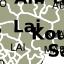 Division_admistrative_du_tchad