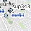 Kaart4_ton