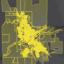 Goldenparcels