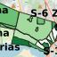 Zonas_hualpen