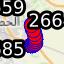 70-36169