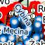 Geoportal_historyczny