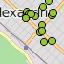 Geocodare