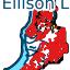 Kelowna_geologic_hazards_web_map