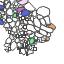 Castelli_web_fil