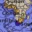 Mapa_slavesaja