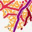 Hierarchisation_muretain_janv2020