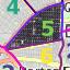 Pr8_data_base