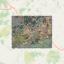 Strathbogie-soils