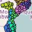 Mozambiquewm