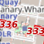 Test_lesd_map