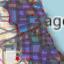 Chicago2021