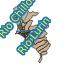 Mapa_lima_rios