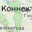 Msk_cherkizovo_wv