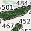 Skolskogenweb