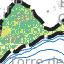 Mapa_ndvi_publico