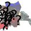 Mapaquadras
