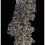 Mapa_online