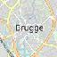 Trage_wegen_brugge