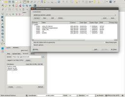 Intro_3_loaddata