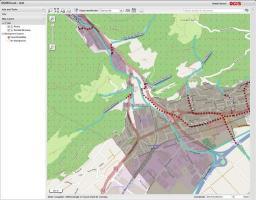 Intro_6_webmap