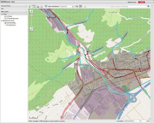 Quickstart_webmap