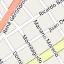 Mapa_recorrido_moto_cros_qgiscloud