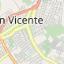Mapa_recorrido_moto_crosbianca