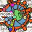 Proyecto_parque