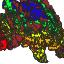 Mapas_zee_y_heladas